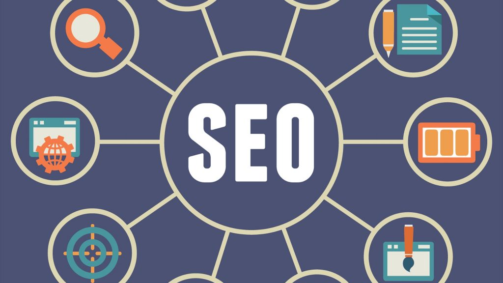 Search engine optimization – Obtain the best Is A Result Of Your Search engine optimization Professional
