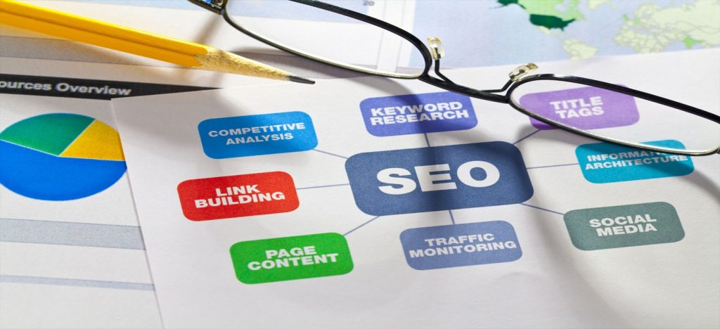 What's Search engine optimization Hosting and Multiple C Class Hosting?