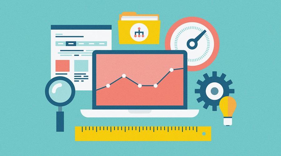 Simplifying Search engine optimization
