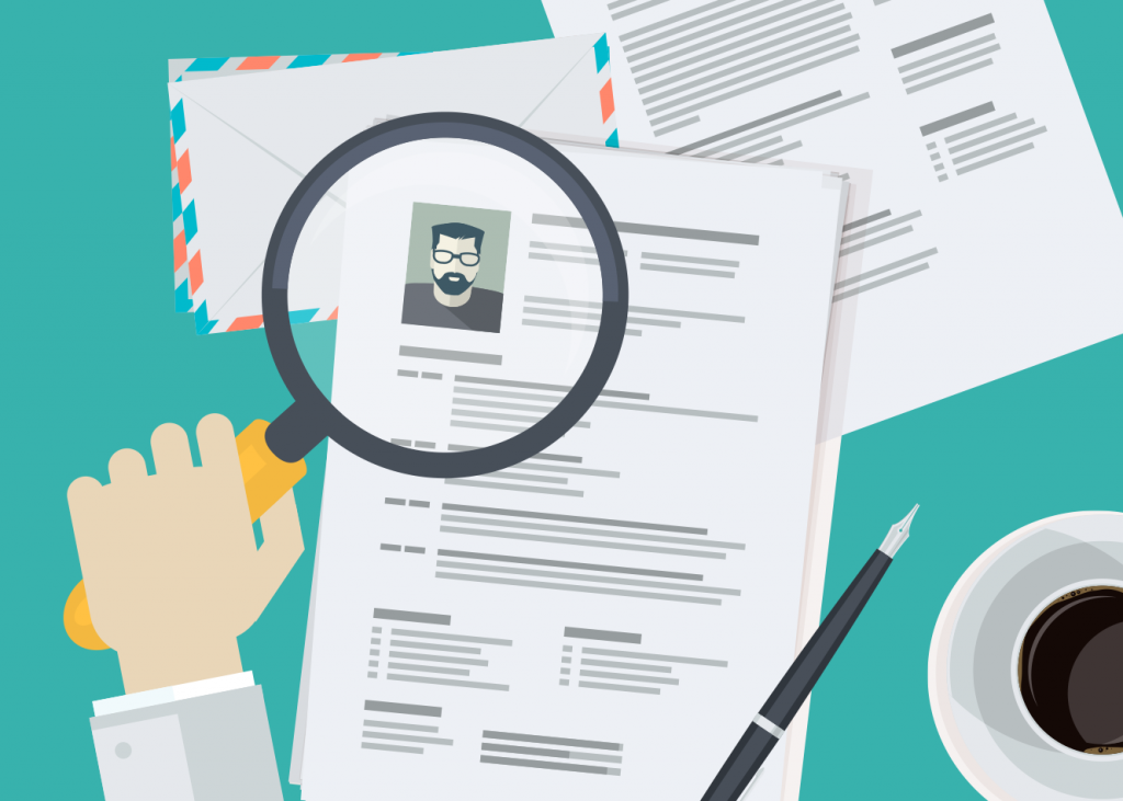 Why Do We Need To Use The Resume Templates?