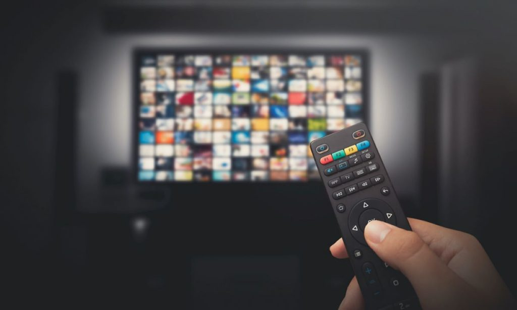 Things to know about the IPTV