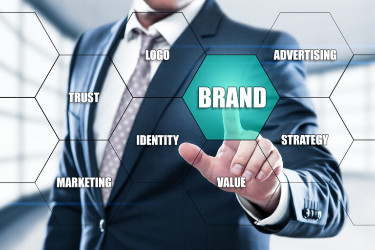 Branding is Important for Small Business