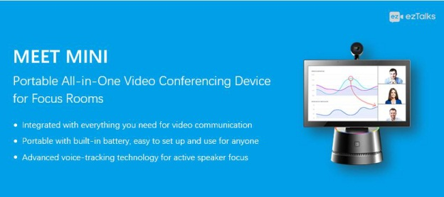 The utilities of videoconferencing in the cloud: Does it really helpful to you?