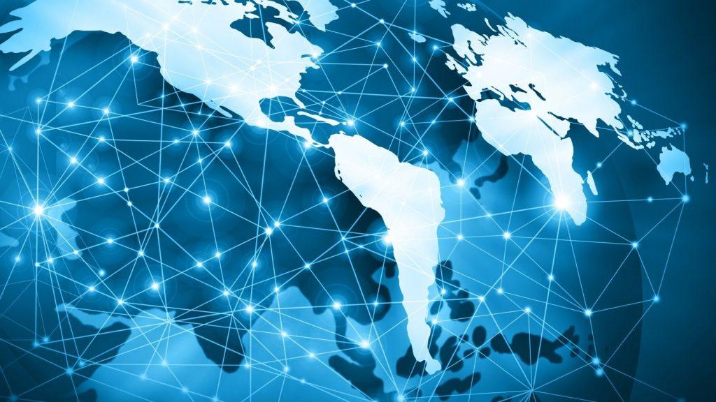 The CRTC & the web – Forbidden Domain