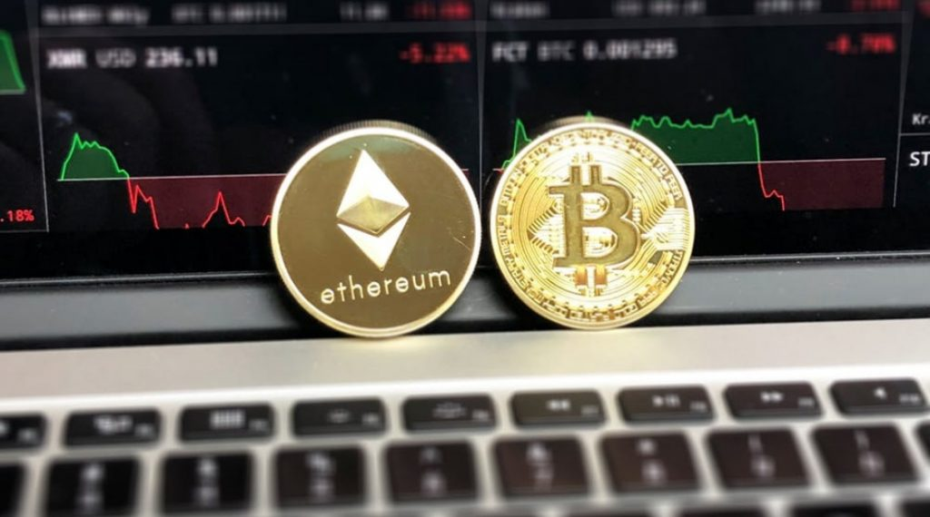 Fact About Bitcoin Trading And The Best App To Earn Profits From Trading