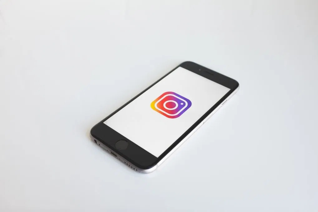 Some essential tips and tricks for increasing Instagram followers