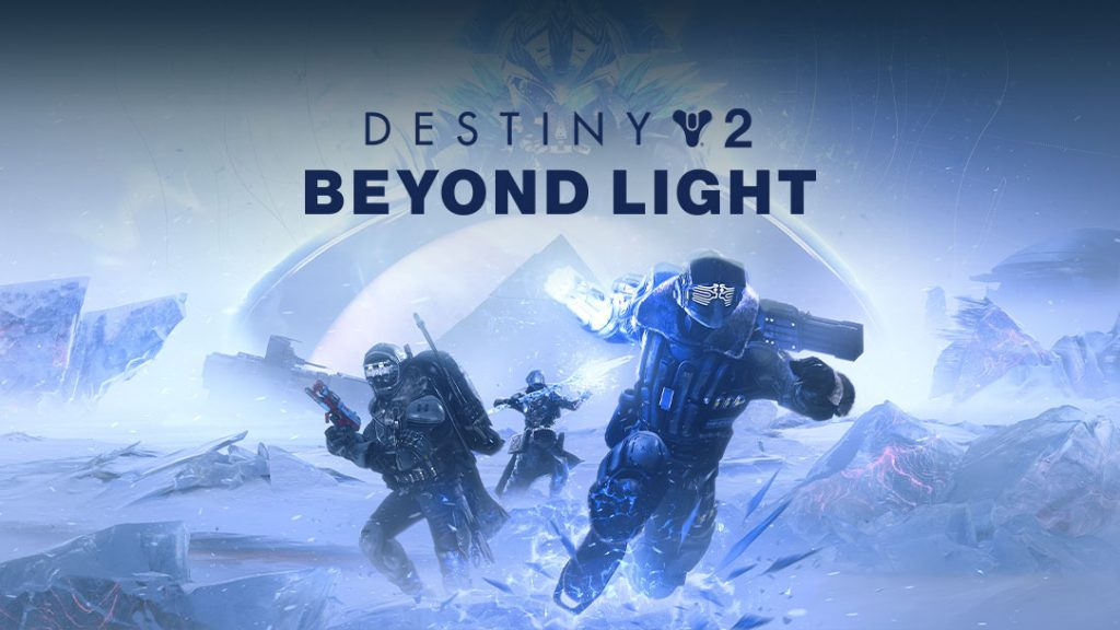 Should Learn A Few Steps to Begin Perfectly In Destiny 2